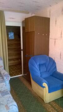 Сдам комнату в г.Подольск, , Свердлова ул - Фото 4