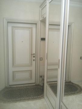 Квартира на Рублёвке с Евроремонтом - Фото 5