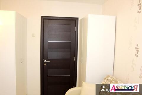 Продается комната в 3х комнатной перспективной квартире - Фото 5