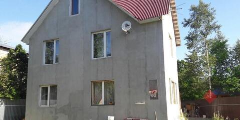 Продается дом. , Жаворонки с, - Фото 3