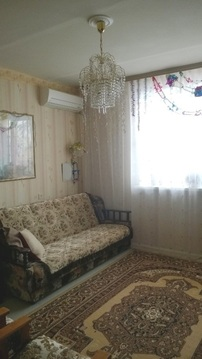 Продаю 2 комн. кв с ремонтом (район Техстекло) - Фото 1