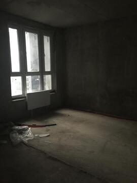 Пенхаус с понорамными окнами - Фото 4