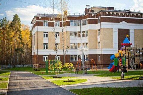 Продажа квартиры, м. Перово, Балашиха г.ул.Черняховского - Фото 3