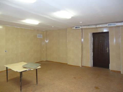 Офис на Ленина - Фото 3
