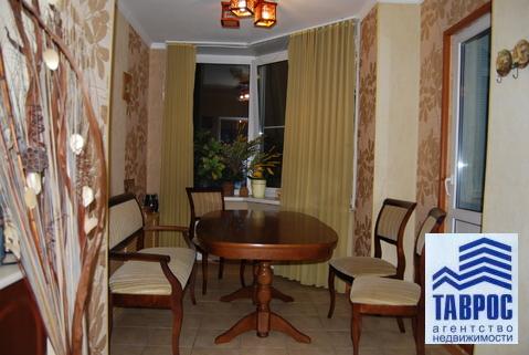 Сдам 3-комнатную квартиру в Горроще - Фото 4