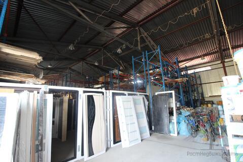 Готовый бизнес в Сочи - Фото 2