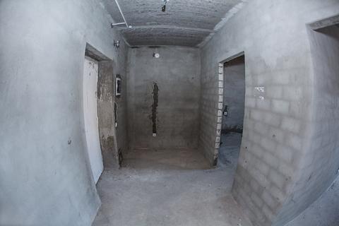 Купить квартиру ул. Дуки, 71 - Фото 4