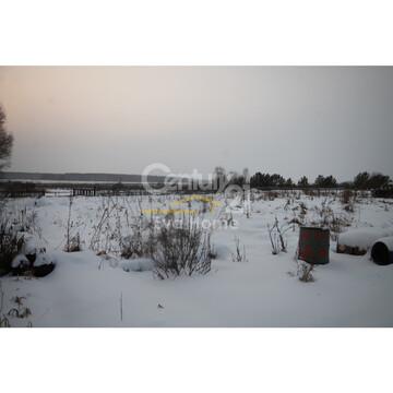 Продается земельный участок 27 соток, Белоярский район! - Фото 4
