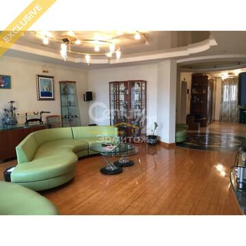 Лучшее предложение на рынке элитной недвижимости - Фото 1