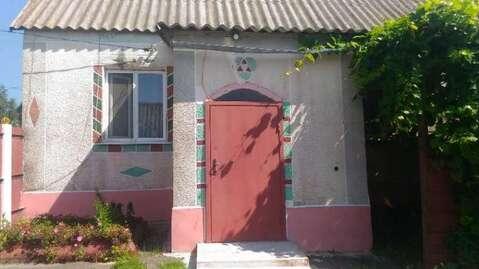 Продажа дома, Вознесеновка, Ивнянский район - Фото 5