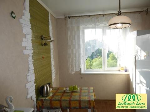 Продам 2-к квартиру с ремонтом на с-з возле Прииска - Фото 5