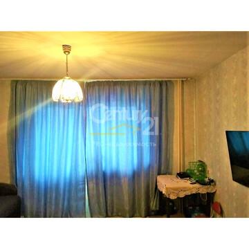 Квартира на Молокова, 31д - Фото 5