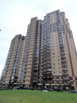 2-х к квартира 60 кв.м Реутов Юбилейный проспект 66 - Фото 4