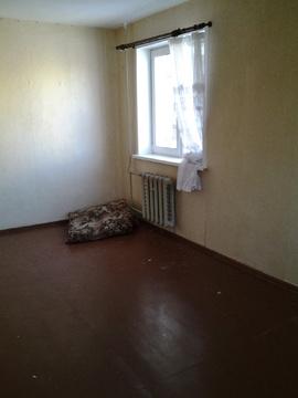 1 квартира среднеуральск - Фото 3