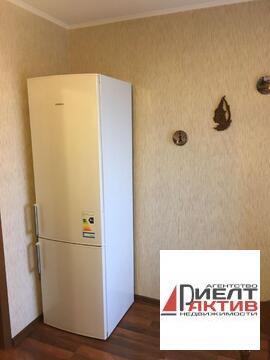 2к квартира на Еременко - Фото 4