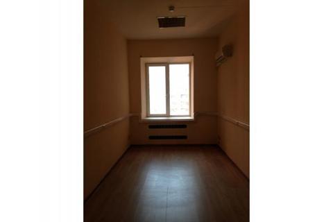 Сдается Офисное помещение 18м2 Римская - Фото 1