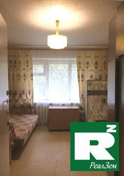 Комната в общежитии город Обнинск, улица Мира, дом 19. - Фото 3