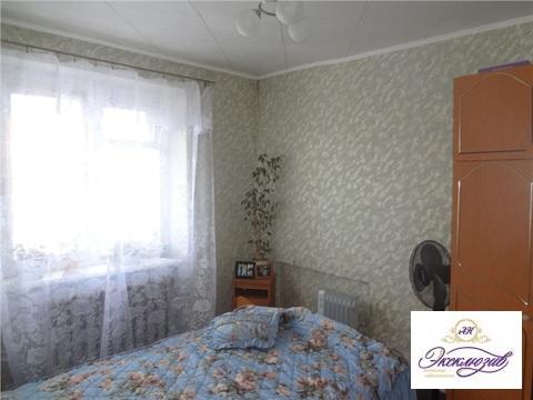 Продажа пятикомнатной квартиры мкр. Лебеди (ном. объекта: 23) - Фото 5
