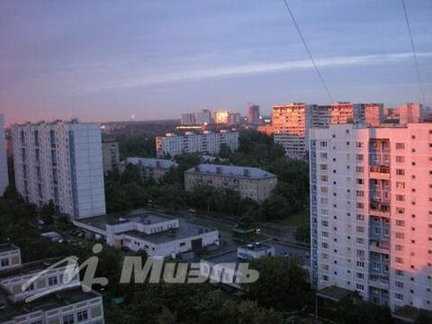 Продажа квартиры, м. Петровско-Разумовская, Ул. Клязьминская - Фото 3