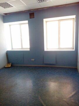Сдам в аренду офис из 2 кабинетов на пр. Ленина площадью 42 кв.м. - Фото 2