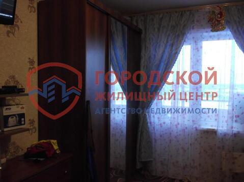 Продам 1-ю к-ру в с. Криводановка - Фото 3