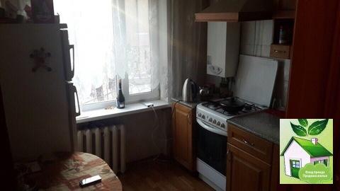 Продам 1к-кв с балконом - Фото 3