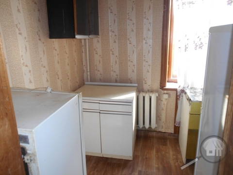 Продается комната с ок в 3-комнатной квартире, ул. Дружбы - Фото 3
