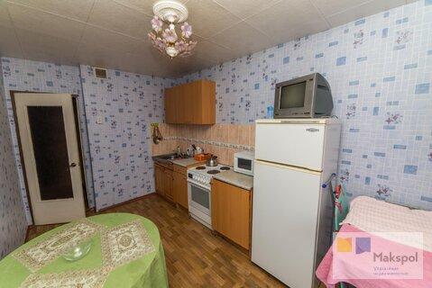Сдается 1-комнатная квартира, м. Улица Академика Янгеля - Фото 2