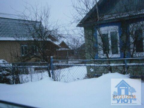 Продаю дом в Малом Пикино на ул. Васнецова - Фото 3