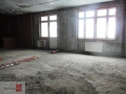 2-к квартира, 84.2 м2, 27/31 эт, ул Ивана Бабушкина, 10 - Фото 2