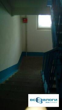 Продажа квартиры, Нижний Тагил, Ул. Захарова - Фото 4