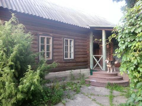 Дом рядом с п.Шишкин лес - Фото 5