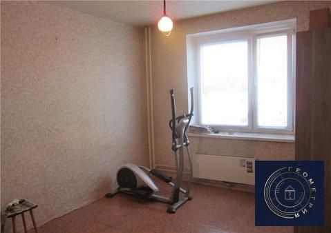 2х комнатная квартира по адресу Новаторов 4к3 (ном. объекта: 23585) - Фото 4