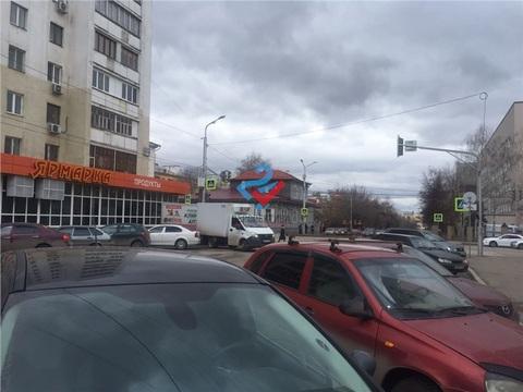 Сдается в аренду магазин красная линия 96м2 Центр - Фото 3
