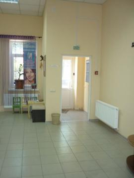 Готовый стоматологический кабинет - Фото 3