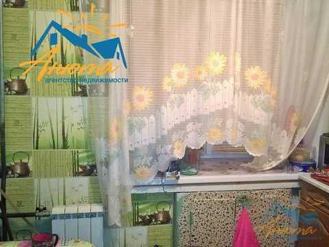 2 комнатная квартира в Обнинске, Гурьянова 23 - Фото 4