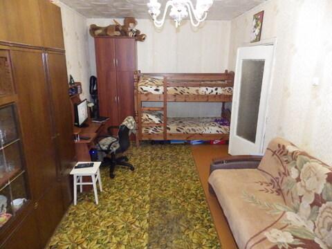 Продаётся 1к квартира по улице Р. Ибаррури, д. 4 - Фото 2
