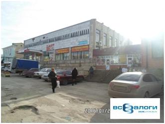 Продажа готового бизнеса, Покровское, Неклиновский район, Тургеневский . - Фото 2