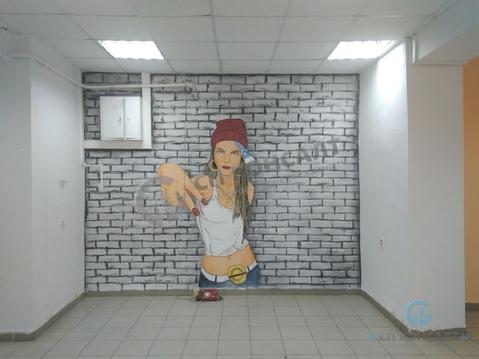 Аренда торгового помещения 61 кв.м. на ул. Горького - Фото 4