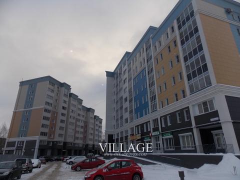 Однокомнатная квартира в новом доме! - Фото 4