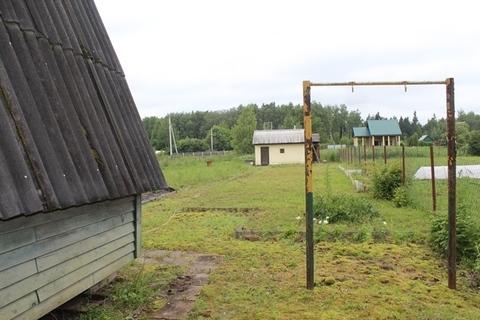 Дача в деревне Михали - Фото 2