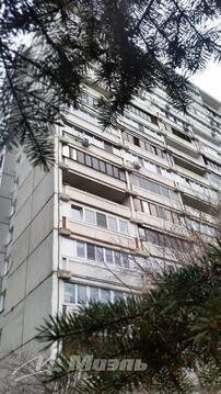Продажа квартиры, м. Минская, Ул. Довженко - Фото 2