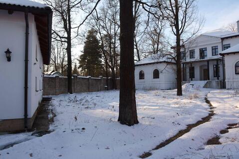 Продаю дом в Лесном Городке - Фото 4
