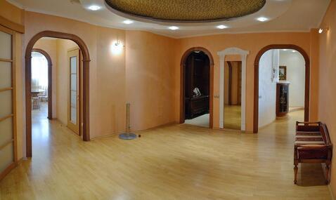 Продам квартиру на Хохрякова, 74 - Фото 3