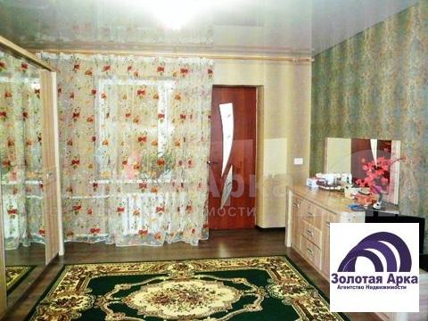 Продажа квартиры, Агроном, Динской район, Ул. Центральная - Фото 4