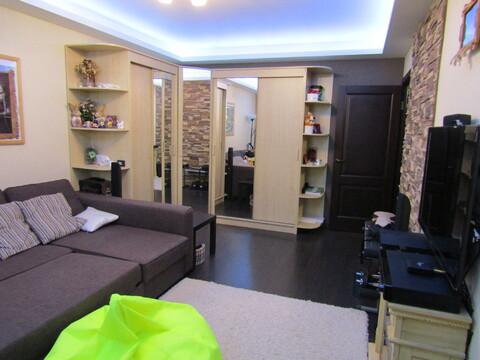 Продам двухкомнатную квартиру, в новой Москве - Фото 2