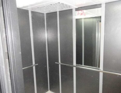 Однокомнатная квартира с ремонтом под ключ. Новостройка. Костюкова 11в - Фото 3