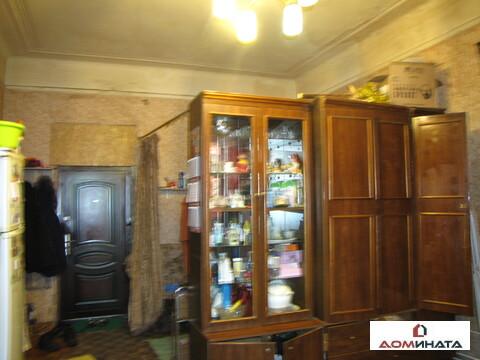Продам комнату 29 кв/м в 5-ти комнатной квартире м. Выборгская - Фото 5