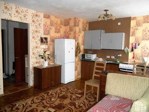 Квартира - студия - Фото 2