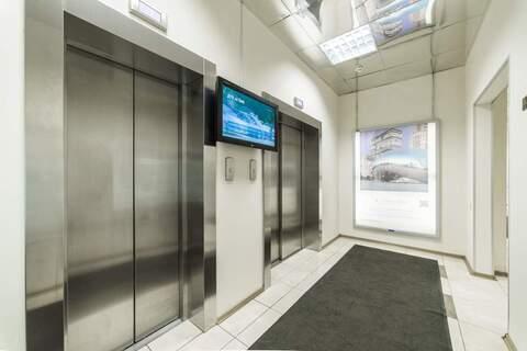 Офис 386 м2 в аренду от собственника - Фото 4